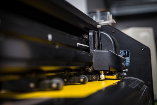 Spandoeken-bedrukken-printen-wilkin-print