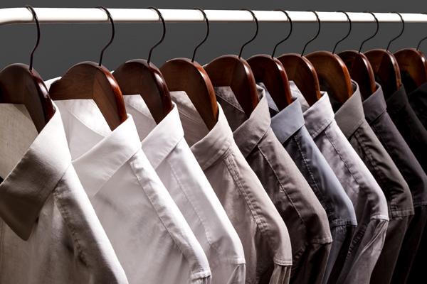 overhemden- bedrukken-wsprint